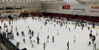 ice_skating_sub05