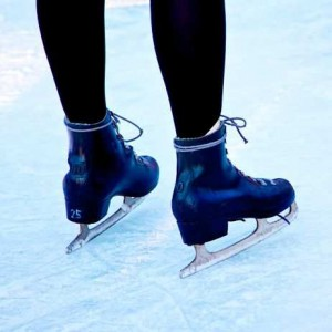 iceskating_eyecatch