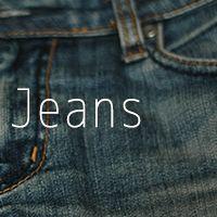 jeans_eye