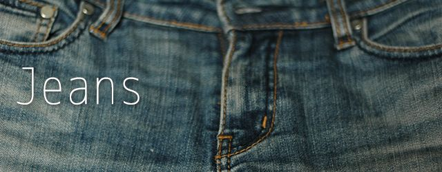 jeans_head