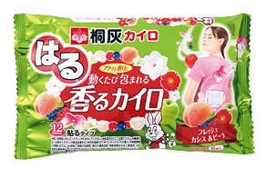 kairo_fragrance