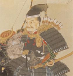 katakura_kagetsuna
