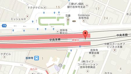 midori_map