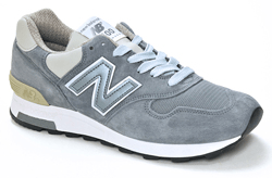 nb_shoes