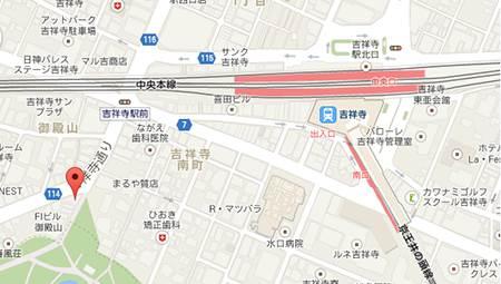 pancakedays_map