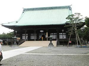 setsubun_gokokuji