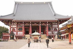 setsubun_ikegami