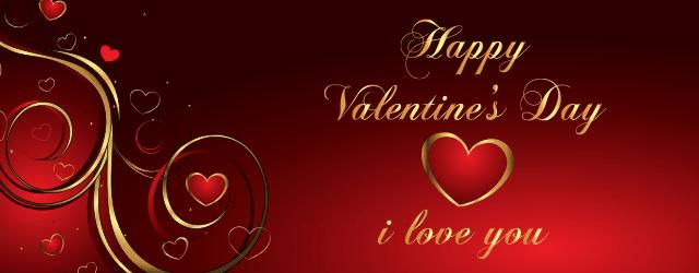 valentinesday_img
