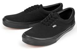 vans_shoes