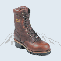 winter_boots_eyecatch