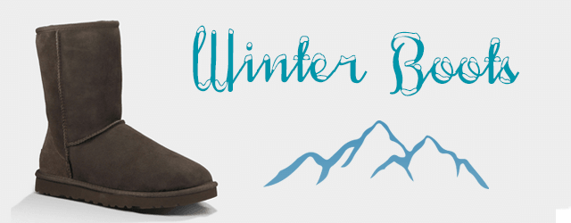 winter_boots_img