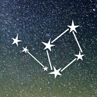 winter_constellations_eyecatch