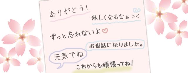 yosegaki_min