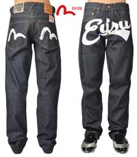 Evisu_Jeans_sub04