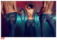 diesel_jeans_sub01