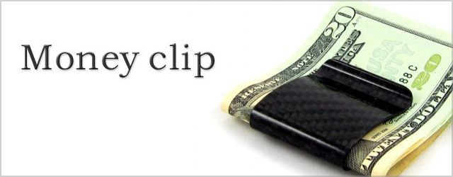 moneyclip_img
