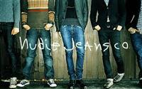 nudie_jeans_sub03