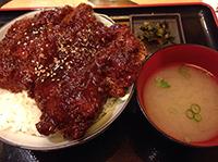 2014-03-13_105100
