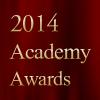 AcademyAwards_eyecatch