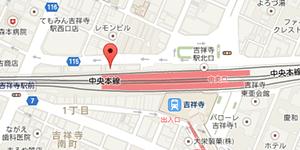 kichijyoji2_sub01