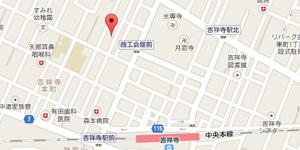 kichijyoji2_sub04