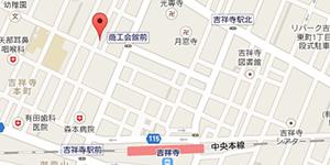 kichijyoji2_sub2