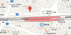 kichijyoji2_sub3