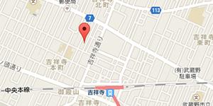 kichijyoji2_sub4