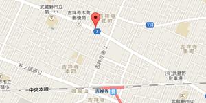 kichijyoji2_sub5