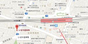 kichijyoji2_sub6