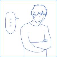 man_kyujitsu_eyecatch