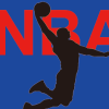 nba_eyecatch_min