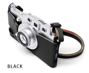 case_strap_img_black