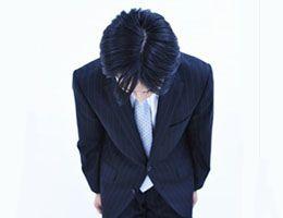 img_asa10_min