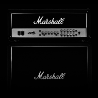 marshall_sub02