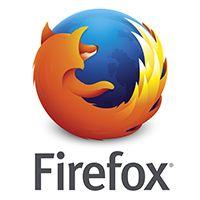 firefox_eye