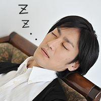 nap_eye