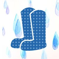 rainboots_eye