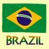 brazil_eye