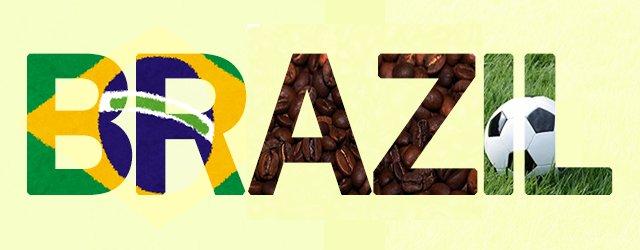 brazil_head