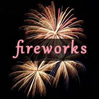 fireworks_eye