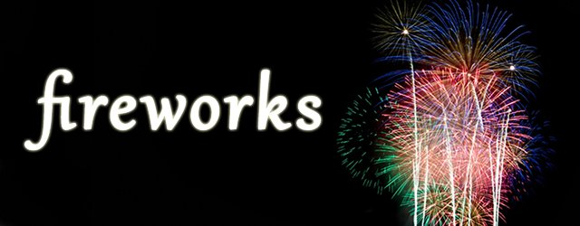 fireworks_head