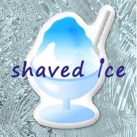 shavedice_eye