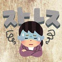 stress_eye