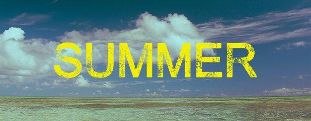 summer_head