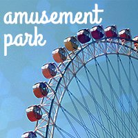 amusement_eye