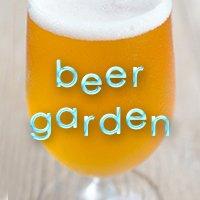 beer_eye