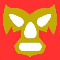 mask_eye