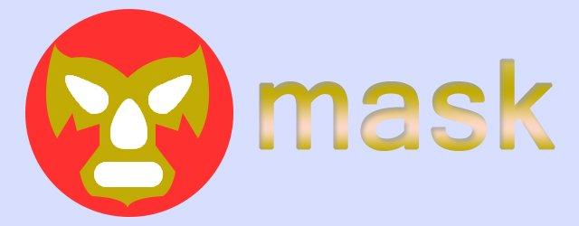 mask_head