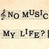 music_eye